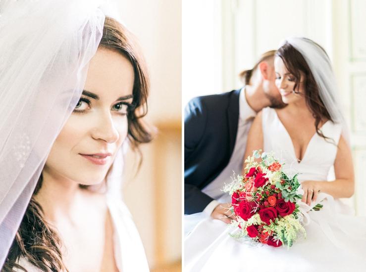 perfectday-svadba-gabriela-jarkovska-photography-martin-a-barbora_0005