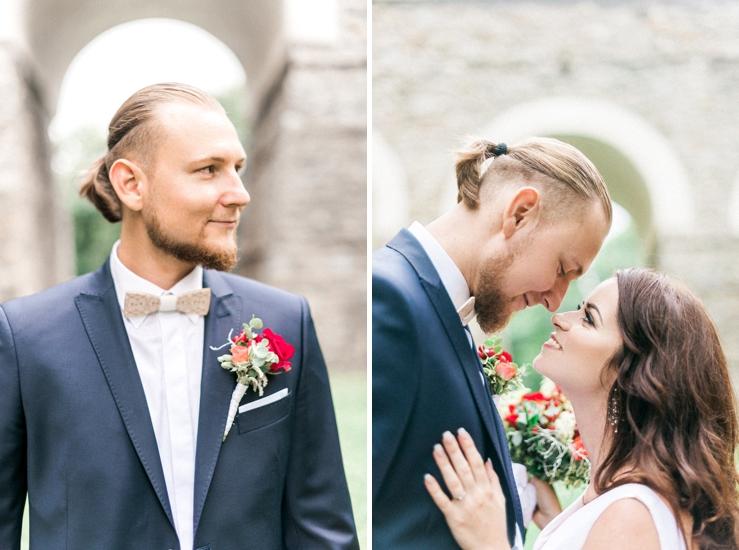 perfectday-svadba-gabriela-jarkovska-photography-martin-a-barbora_0006