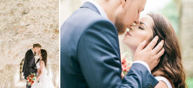 perfectday-svadba-gabriela-jarkovska-photography-martin-a-barbora_0007