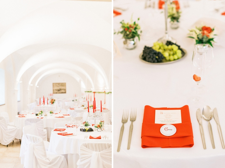 perfectday-svadba-gabriela-jarkovska-photography-martin-a-barbora_0008