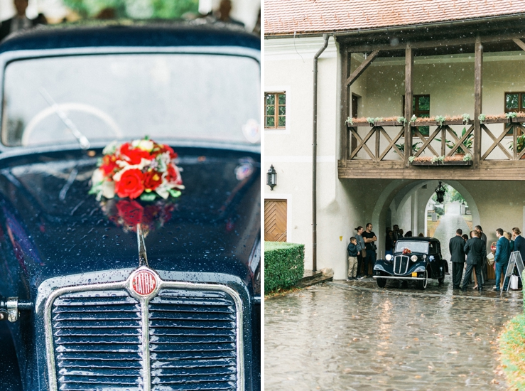 perfectday-svadba-gabriela-jarkovska-photography-martin-a-barbora_0010