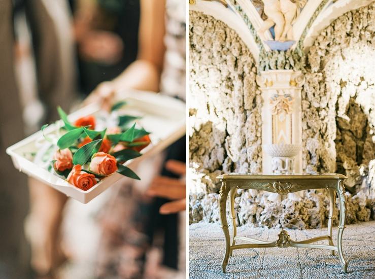 perfectday-svadba-gabriela-jarkovska-photography-martin-a-barbora_0011