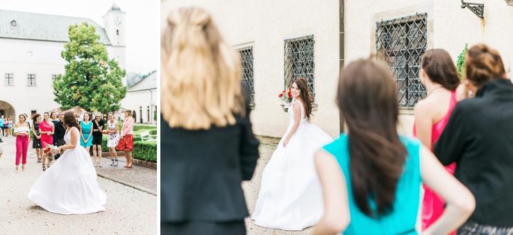 perfectday-svadba-gabriela-jarkovska-photography-martin-a-barbora_0013