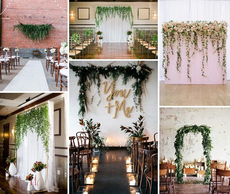 svadba-svadobne-saty-perfect-day_0028