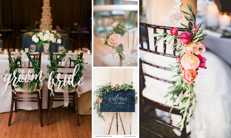 svadba-svadobne-saty-perfect-day_0031