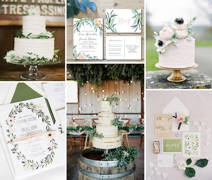 svadba-svadobne-saty-perfect-day_0032