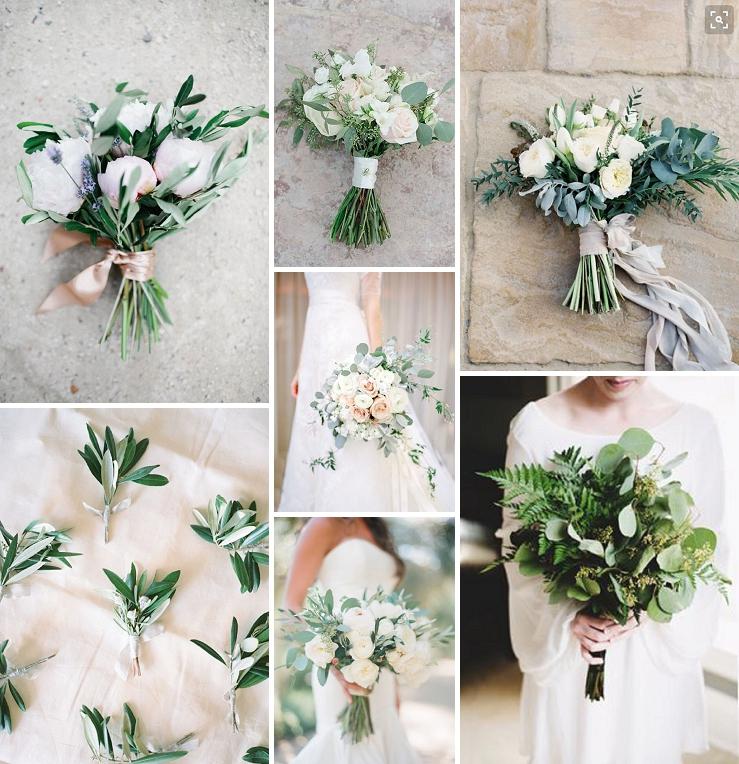 svadba-svadobne-saty-perfect-day_0033