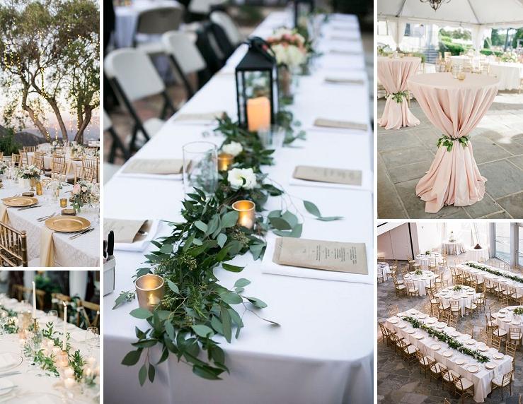 svadba-svadobne-saty-perfect-day_0034
