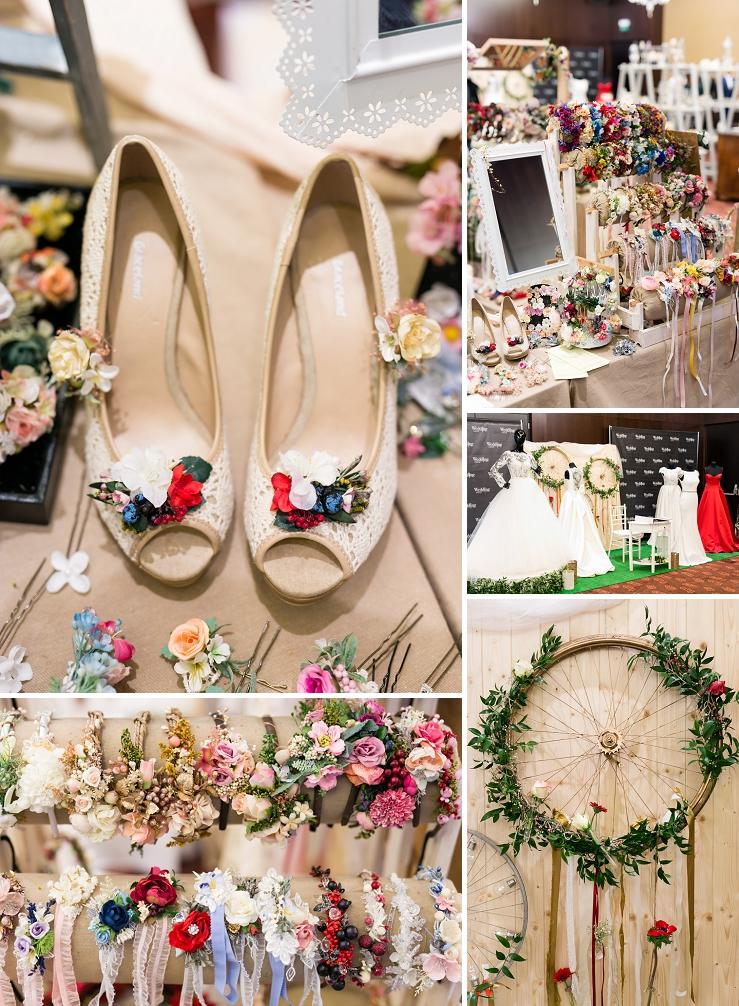 perfectday svadba slovensko svadobna inspiracia svadobna vystava perfect wedding_0256