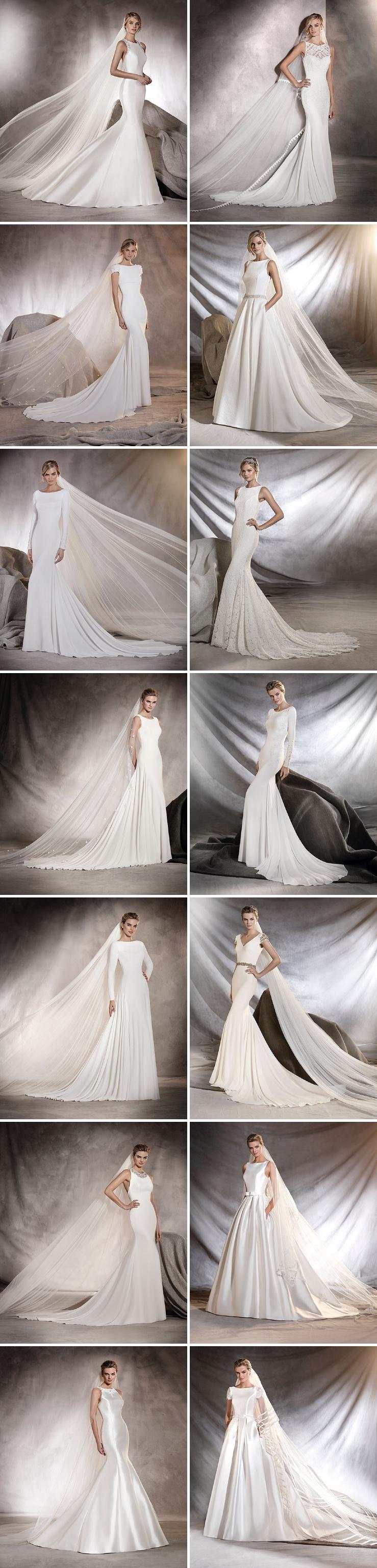 perfectday svadba slovensko svadobna inspiracia svadobne saty svadobna kolekcia pronovias 2017_0267