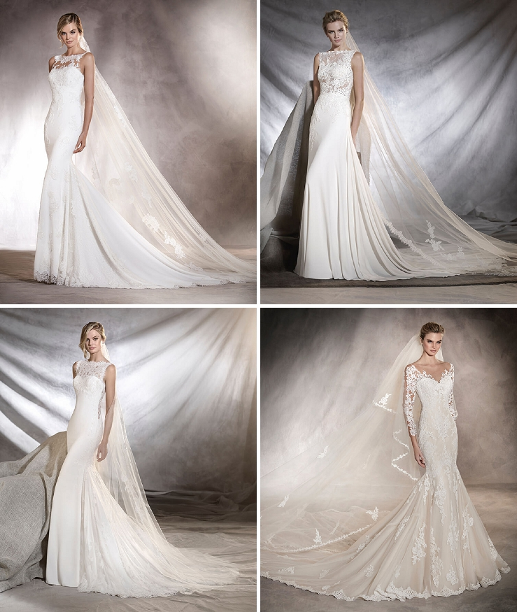 perfectday svadba slovensko svadobna inspiracia svadobne saty svadobna kolekcia pronovias 2017_0270