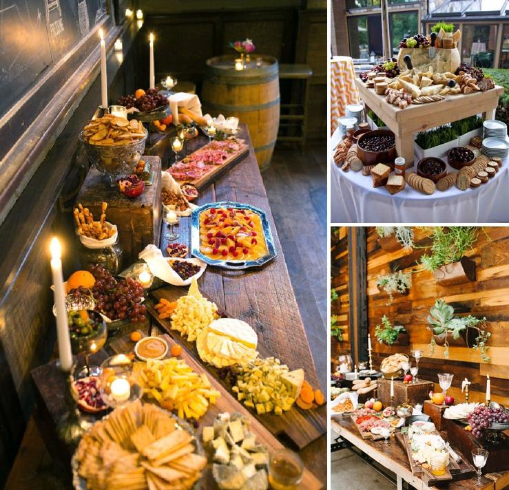 perfectday, svadba, jedlo, foodbars, candybar_0001