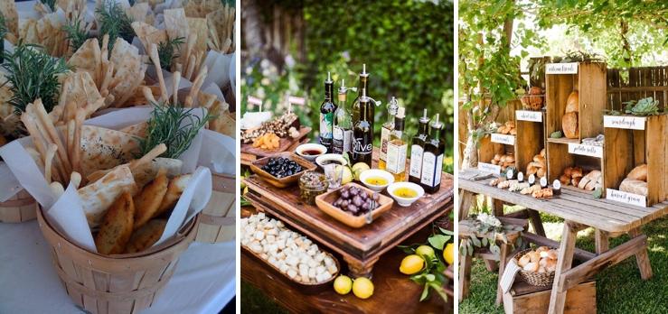 perfectday, svadba, jedlo, foodbars, candybar_0002