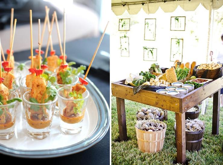 perfectday, svadba, jedlo, foodbars, candybar_0004