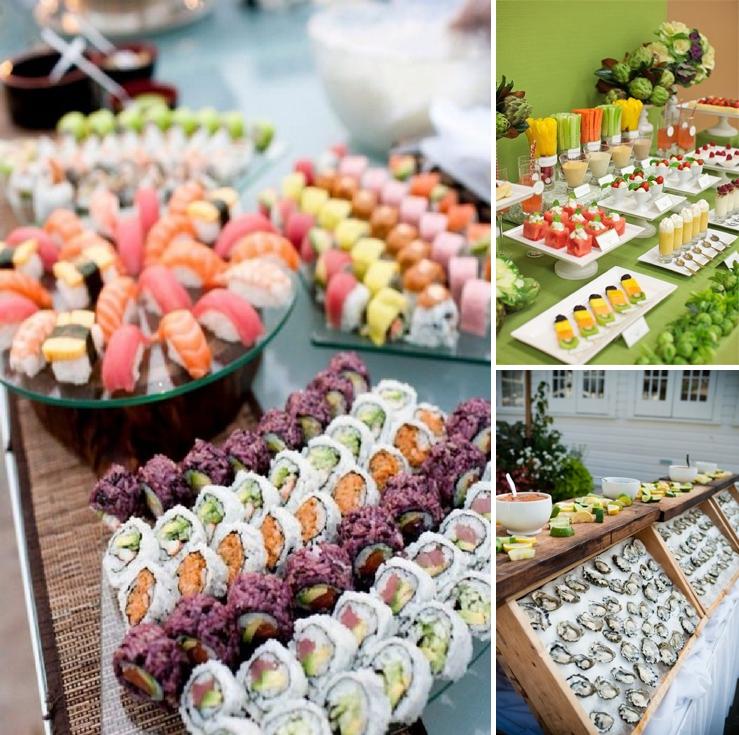 perfectday, svadba, jedlo, foodbars, candybar_0005