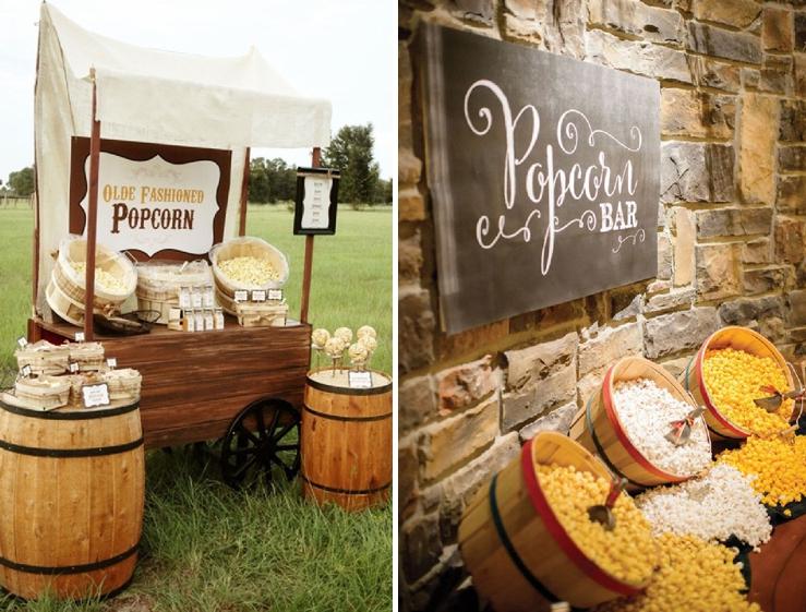 perfectday, svadba, jedlo, foodbars, candybar_0006