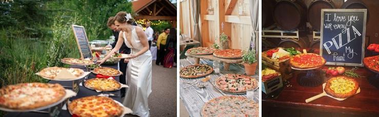 perfectday, svadba, jedlo, foodbars, candybar_0007