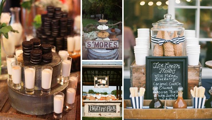 perfectday, svadba, jedlo, foodbars, candybar_0008