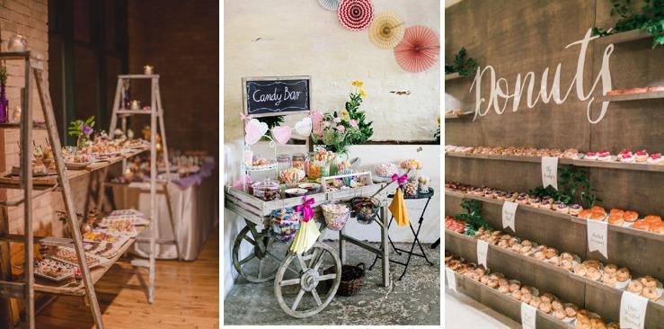 perfectday, svadba, jedlo, foodbars, candybar_0009
