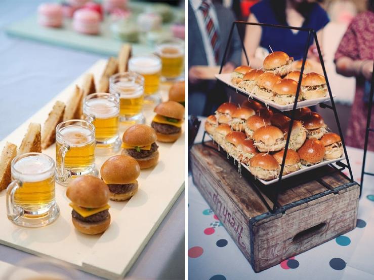 perfectday, svadba, jedlo, foodbars, candybar_0011