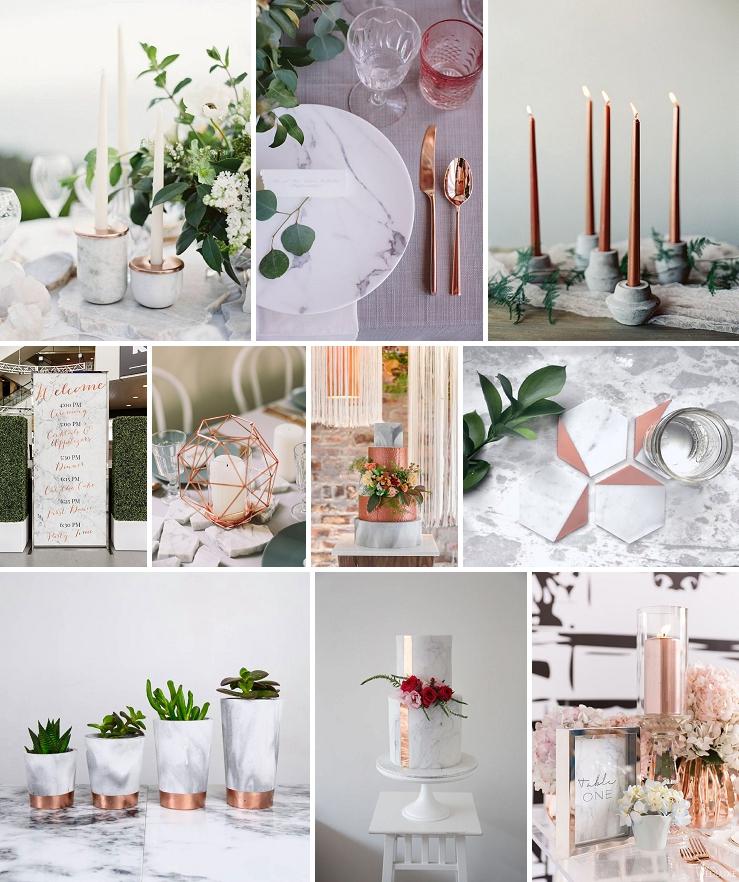 perfectday svadba slovensko svadobna inspiracia dekoracie torty pozvanky mramor_0282