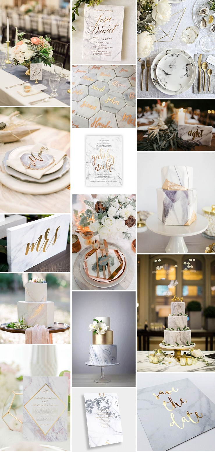 perfectday svadba slovensko svadobna inspiracia dekoracie torty pozvanky mramor_0283