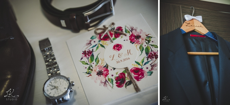 perfectday, svadba, lucia a marcel, LK studio, kastiel tomasov_0001