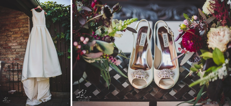perfectday, svadba, lucia a marcel, LK studio, kastiel tomasov_0002