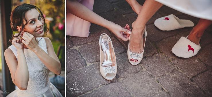 perfectday, svadba, lucia a marcel, LK studio, kastiel tomasov_0003