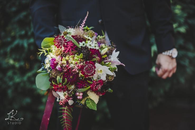perfectday, svadba, lucia a marcel, LK studio, kastiel tomasov_0004