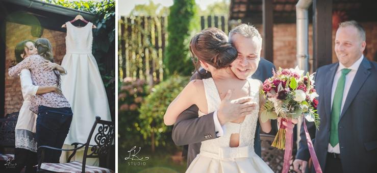 perfectday, svadba, lucia a marcel, LK studio, kastiel tomasov_0006