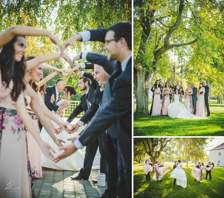 perfectday, svadba, lucia a marcel, LK studio, kastiel tomasov_0007