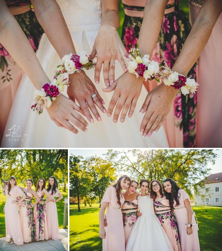 perfectday, svadba, lucia a marcel, LK studio, kastiel tomasov_0008
