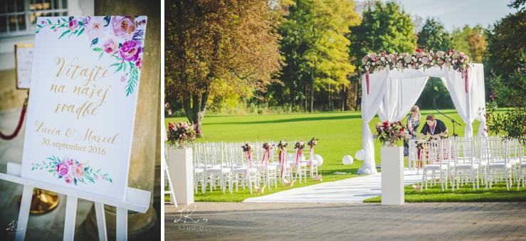 perfectday, svadba, lucia a marcel, LK studio, kastiel tomasov_0009