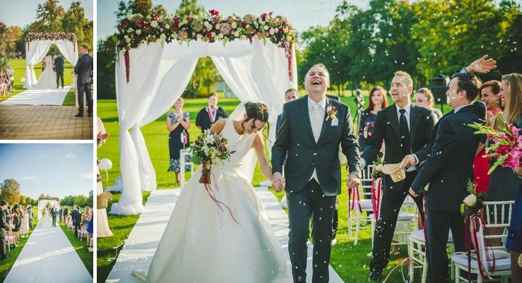 perfectday, svadba, lucia a marcel, LK studio, kastiel tomasov_0010