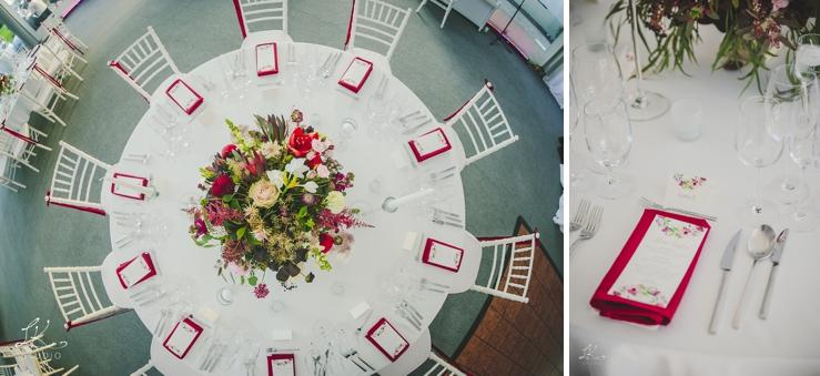 perfectday, svadba, lucia a marcel, LK studio, kastiel tomasov_0011