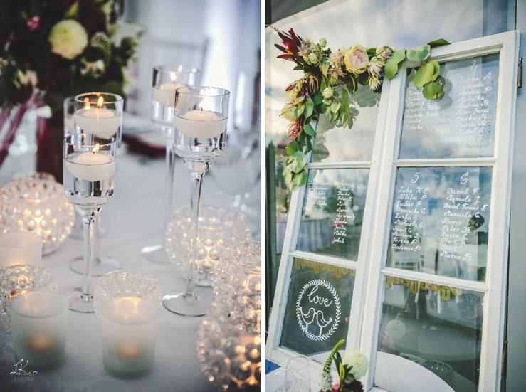perfectday, svadba, lucia a marcel, LK studio, kastiel tomasov_0012