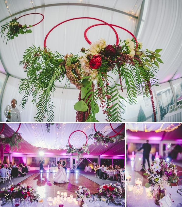 perfectday, svadba, lucia a marcel, LK studio, kastiel tomasov_0013