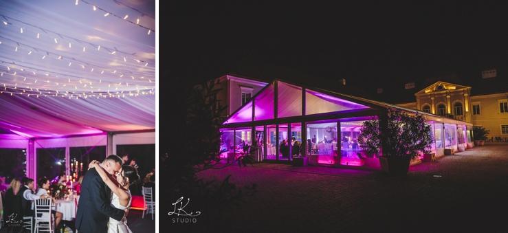 perfectday, svadba, lucia a marcel, LK studio, kastiel tomasov_0016