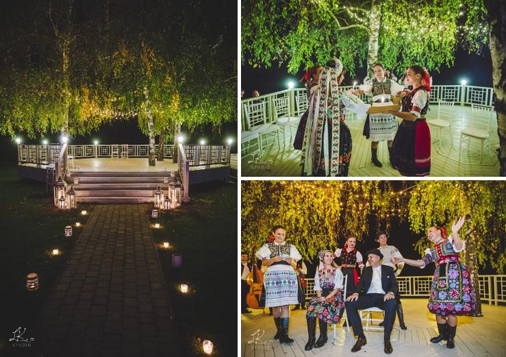 perfectday, svadba, lucia a marcel, LK studio, kastiel tomasov_0017