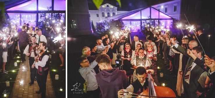 perfectday, svadba, lucia a marcel, LK studio, kastiel tomasov_0018