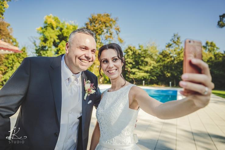 perfectday, svadba, lucia a marcel, LK studio, kastiel tomasov_0020