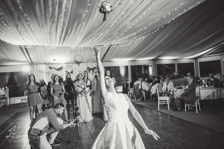 perfectday, svadba, lucia a marcel, LK studio, kastiel tomasov_0022