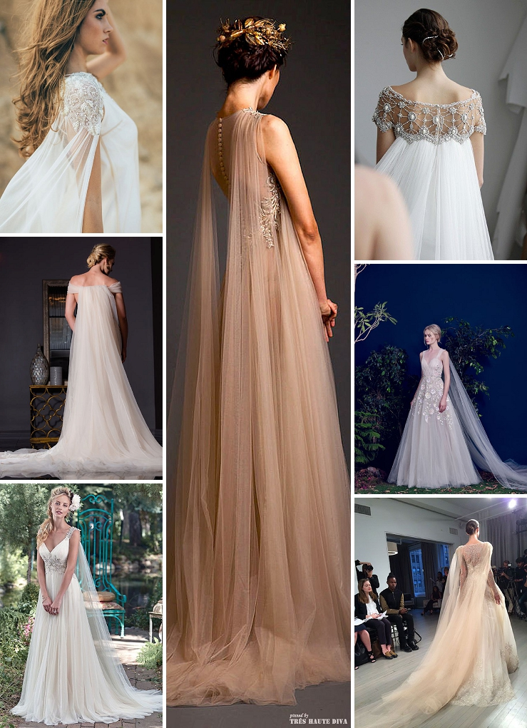 perfectday svadba slovensko svadobna inspiracia svadobne saty trendy svadobny plast_0284