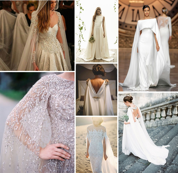 perfectday svadba slovensko svadobna inspiracia svadobne saty trendy svadobny plast_0285