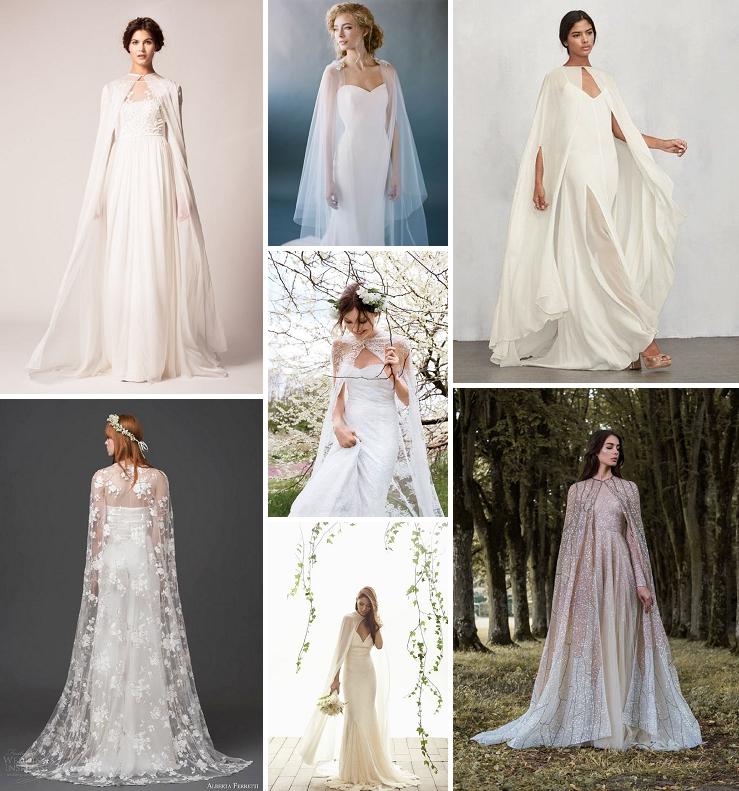 perfectday svadba slovensko svadobna inspiracia svadobne saty trendy svadobny plast_0288