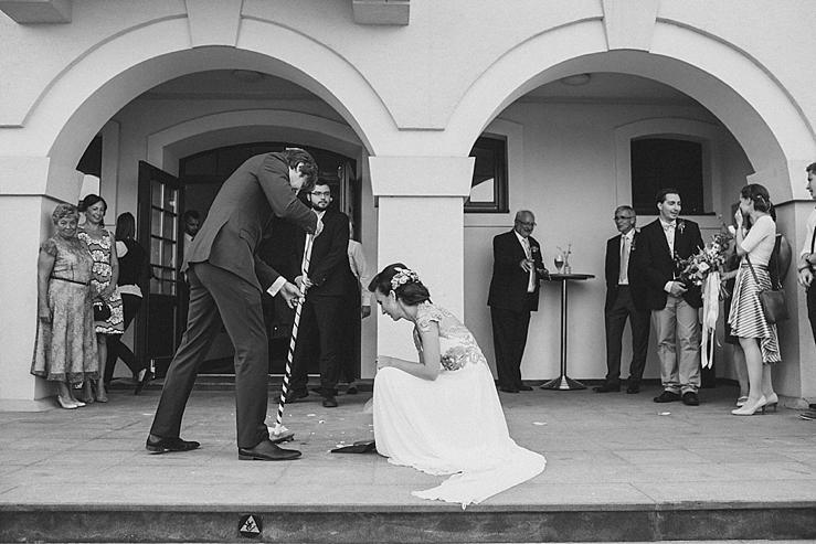 svadba, svadobna inspiracia, slovensko,_1593