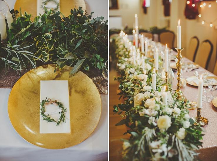 svadba, svadobna inspiracia, slovensko,_1604