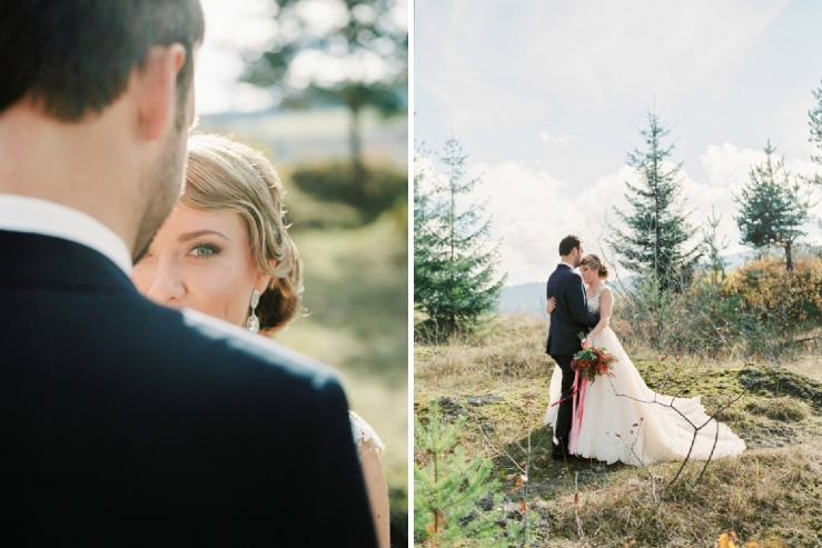 perfect day, vasa svadba, sona a juraj, severska svadba, ludrova_0003