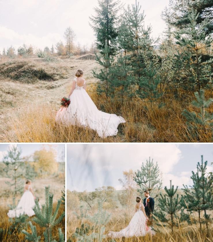 perfect day, vasa svadba, sona a juraj, severska svadba, ludrova_0004